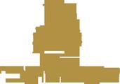 N.Sisonke Logo