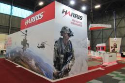 HARRIS - Africa Aerospace & Defence 03
