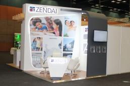 Zendai - SAPOA 02