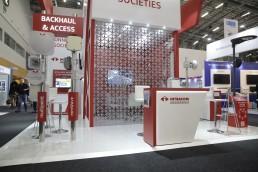 Intracom Telecom - Africa COM 03