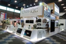 KIG,KADDB - Africa Aerospace & Defence 05