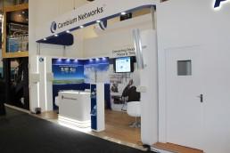 Cambium Networks - Africa COM 02