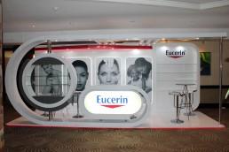 Eucerin - Dermatology 02